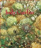 Judy Garfin : Natural Disguise: Painting, Watercolours and Prints 1973-1998, Garfin, Judy, 1550651153