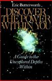 Discover the Power Within You, Eric Butterworth, 0062501151