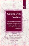 Coping with Variety 9780754611158