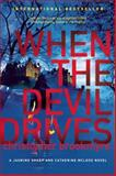 When the Devil Drives, Christopher Brookmyre, 0802121152