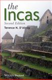 The Incas, Terence N. D'Altroy, 1444331159