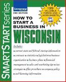 How to Start a Business in Wisconsin, , 1599181150