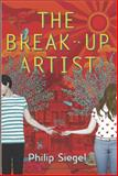 The Break-Up Artist, Philip Siegel, 0373211155