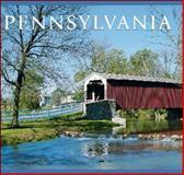 Pennsylvania, Tanya Lloyd Kyi, 155285115X