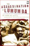 The Assassination of Lumumba, De Witte, Ludo, 1919931155