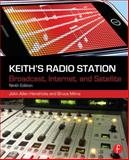Keith's Radio Station, John Allen Hendricks and Bruce Mims, 0240821165