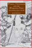 Women, Nationalism and the Romantic Stage : Theatre and Politics in Britain, 1780-1800, Bolton, Betsy, 0521771161