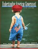 Understanding American Government, Welch, Susan (Pennsylvania State University, 0534571166
