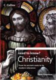 Christianity, Peter Graystone, 0007261160