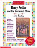 Harry Potter and the Sorcerer's Stone, J. K. Rowling, 0439211166
