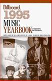 Billboard 1995 Music Yearbook, Joel Whitburn, 0898201160