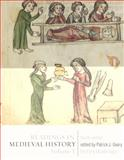 Readings in Medieval History : The Early Middle Ages, Geary, Patrick J., 1442601167