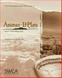 Animas-la Plata Project Vol. 2 : Cultural Affiliation Study, Perry, Elizabeth M. and Potter, James M., 1931901163