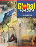 Global Issues, Wells, Patricia, 075754116X