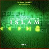 Encyclopaedia of Islam CD-ROM Edition : Network Version 11+ Users, , 9004141162