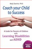 Coach Your Child to Sucess, Maly Danino, 9655501167
