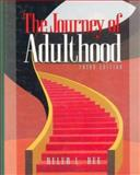 The Journey of Adulthood, Bee, Helen L., 0023081163