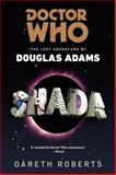 Doctor Who: Shada, Gareth Roberts, 0425261166