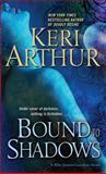 Bound to Shadows, Keri Arthur, 0553591169
