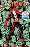 Deadman Vol. 1, Various, 1401231160