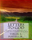 Letters to God, Virgil Postell, 1478181168
