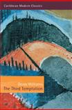 The Third Temptation, Williams, Denis, 1845231163