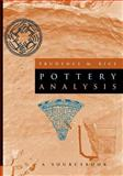Pottery Analysis