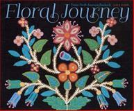 Floral Journey, Lois S. Dubin, 0615881165