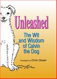 Unleashed, Chris Glaser, 0664221165