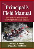The Principal's Field Manual