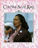 Coretta Scott King, Jill C. Wheeler, 156239116X