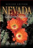 Nevada Gardener's Guide, Linn Mills and Dick Post, 1591861160