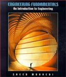 Engineering Fundamentals 9780534381165