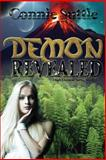Demon Revealed, Connie Suttle, 148264116X