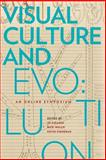 Visual Culture and Evolution, , 1890761168