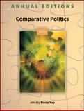 Annual Editions: Comparative Politics 12/13, Yap, Fiona, 0078051169