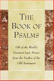 The Book of Psalms, Random House Value Publishing Staff, 051709116X