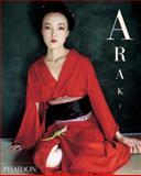 Araki, , 0714861162