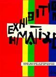 Henri Matisse 9780810961166