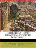 Collections - State Historical Society of Wisconsin, , 1279161167