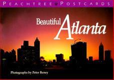 Beautiful Atlanta, , 1561451169