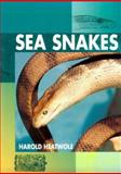 Sea Snakes, Heatwolf, Harold, 1575241161