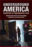 Underground America, , 1934781169