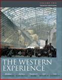 The Western Experience, Chambers, Mortimer and Hanawalt, Barbara, 0077291166