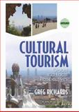 Cultural Tourism : Global and Local Perspectives, Richards, Greg, 0789031167