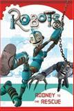 Rodney to the Rescue, Kathleen Weidner Zoehfeld, 0060591161