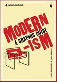 Modernism, Chris Rodrigues and Chris Garratt, 1848311168