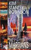 The Martians, Kim Stanley Robinson, 0553801171