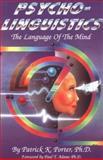 Psycho-Linguistics 9780963761170