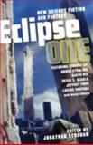 Eclipse One, Bruce Sterling and Lucius Shepard, 1597801178